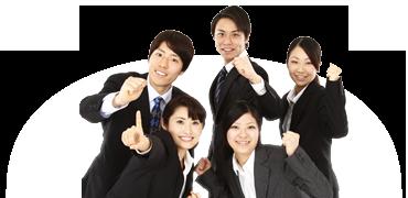 若者の労働環境を守る